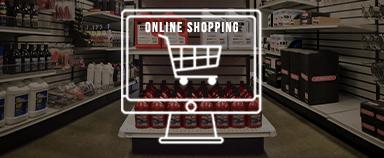 shop online for parts at parts.mhc.com