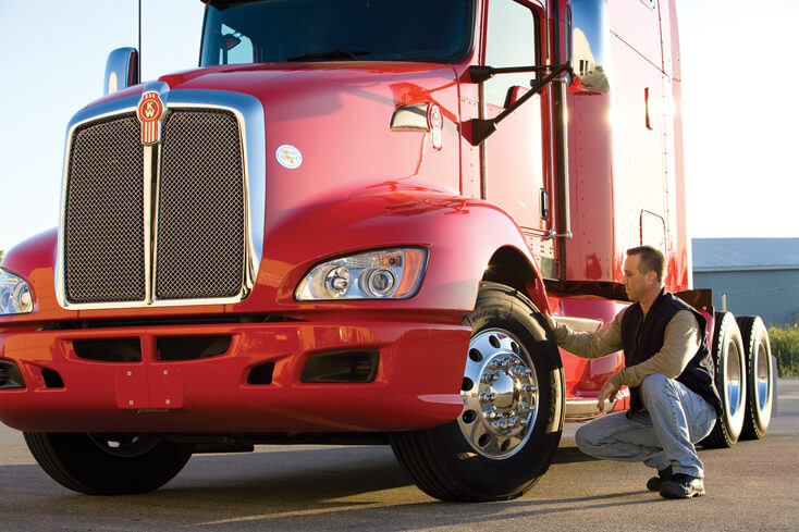 Maximize-Fuel-Efficiency | MHC Blog