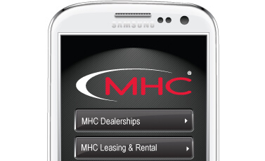 Download MHC
