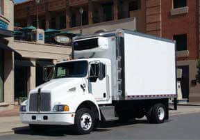 MHC Truck Leasing Business Optimized