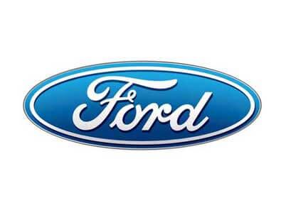 Ford Light to Medium duty Trucks