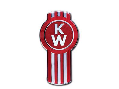 Kenworth heavy and medium-duty Trucks
