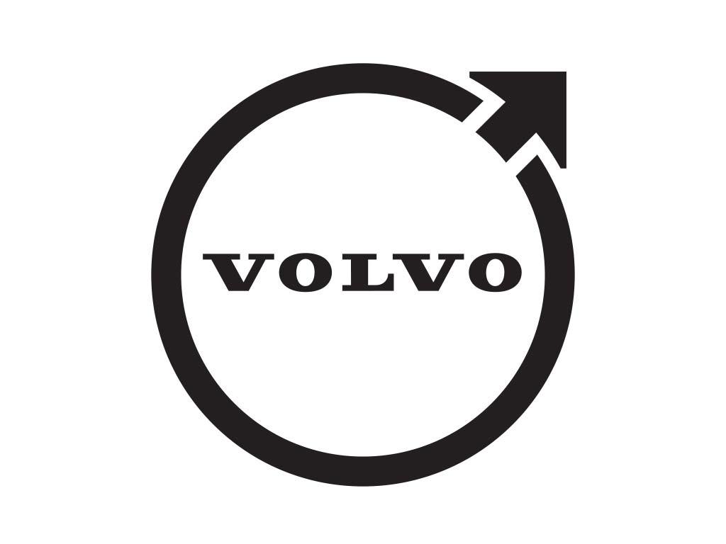 Volvo - Semi trucks