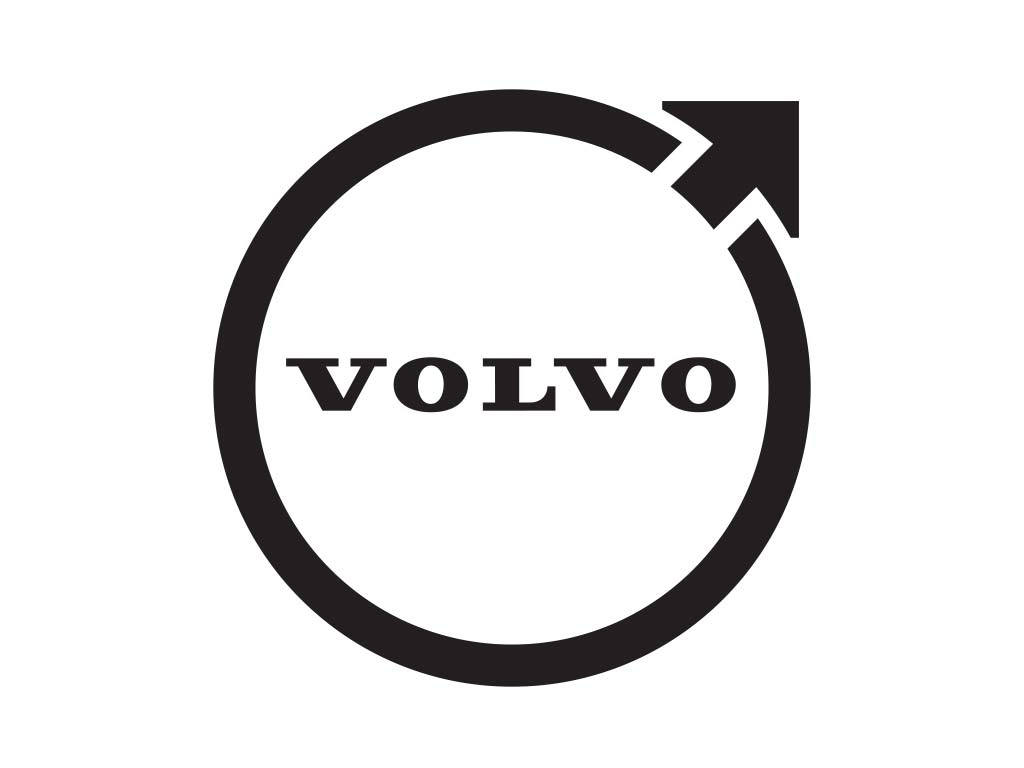 Volvo Semi Trucks