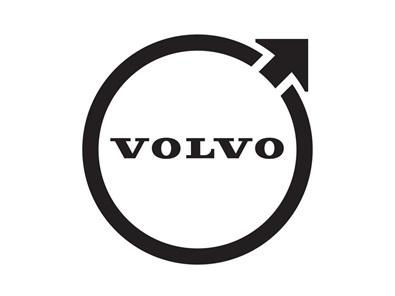 Volvo Semi Trucks