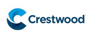 Crestwood RoadAssist Testimonial