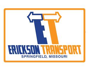 Erickson Transport RoadAssist Testimonial