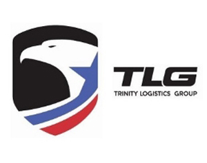 Trinity Logistics Group RoadAssist Testimonial