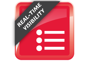 RoadPulse Real Time Visibility