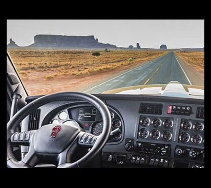 Kenworth W990 | MHC New and Used Truck Manufacturers