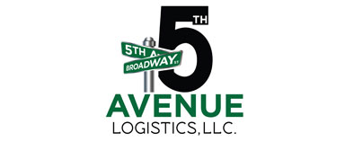 Fifth Avenue Logistics Factoring Testimonial