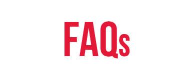 Factoring FAQs