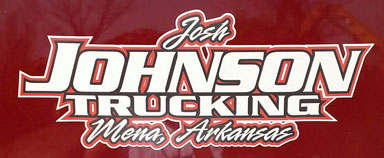 Josh Johnson Trucking testimonial - MHC Factoring customer