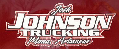 Josh Johnson Trucking testimonial - MHC Factoring customer