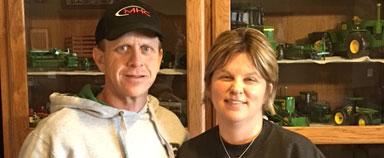 Nellis Trucking Factoring Testimonial