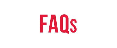Finance Frequently Asked Questions