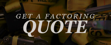 Get a Factoring Quick Quote
