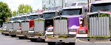 ICON 900 rebate through Kenworth and PACCAR Financial