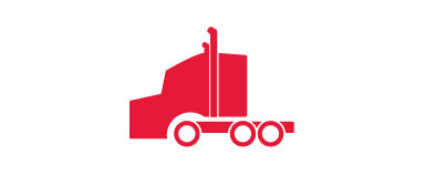 Substitute Vehicles Through MHC Truck Leasing