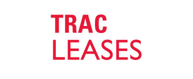 TRAC Leases
