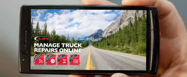 Top Trucker Apps