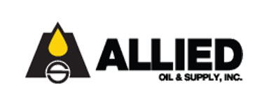 Allied Oil & Supply, Inc Logo