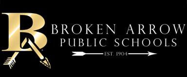 Broken Arrow Public Schools - MHC Truck Leasing Testimonial
