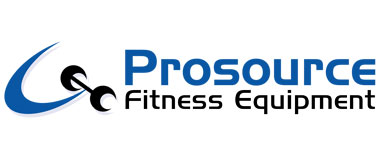 ProSource Fitness Equipment logo