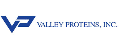 Valley Proteins Logo
