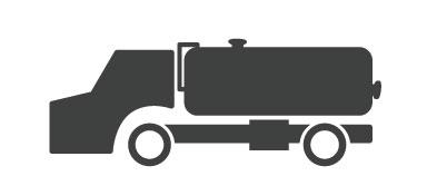 vaccum tanks