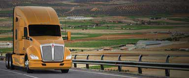 Trucking Industry News and Trends | MHC Truck Leasing and Rental