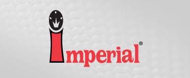 Imperial Supplies LLC