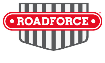 RoadForce Logo