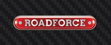 RoadForce - MHC Kenworth