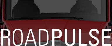 RoadPulse provides real-time visibility to truck repairs online