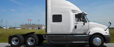 Kenworth T660 Trucks For Sale at MHC Kenworth