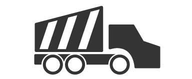 Vocational Used Trucks