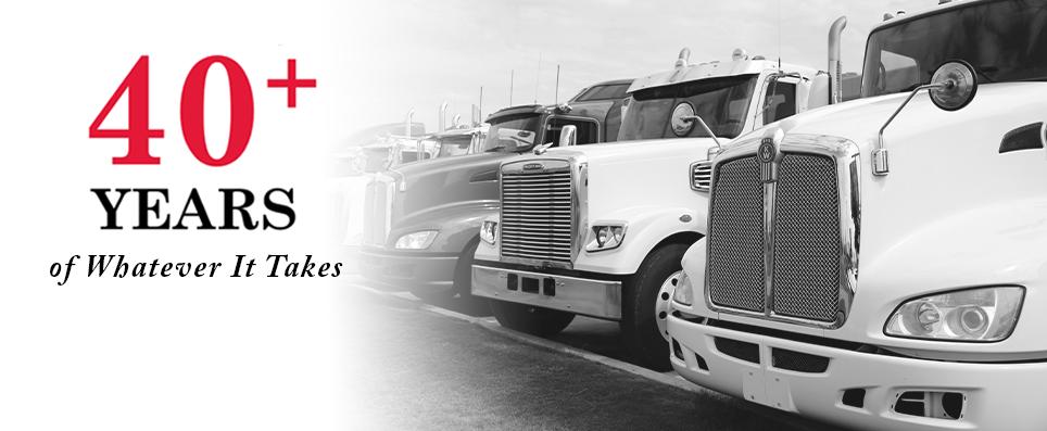 Mhc Kenworth Truck Sales Parts Service Financing