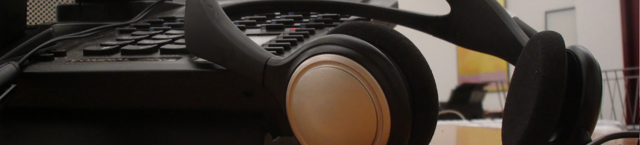 RoadAssist Call Center Frequently Asked Questions
