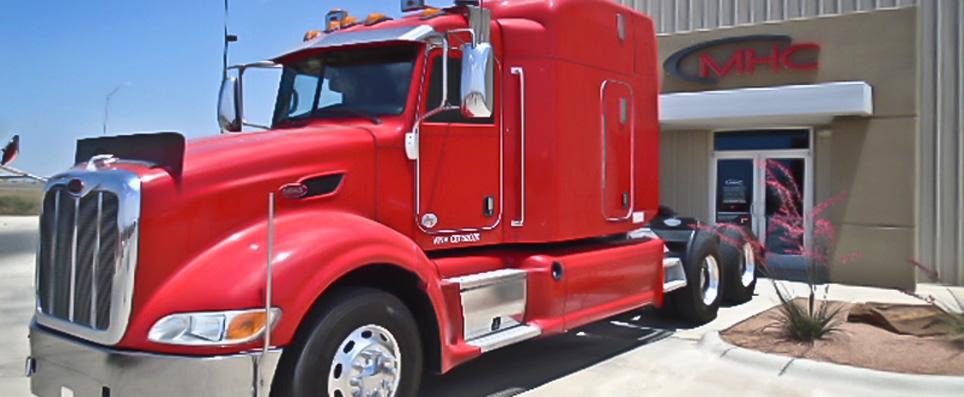 Matching 2012 Peterbilt 386 Trucks For Sale
