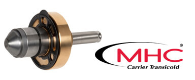 MHC Carrier Transicold - unloader valve promotion