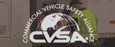 Roadcheck inspection | CVSA