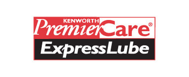 Kenworth ExpressLube