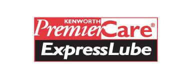 Kenworth ExpressLube