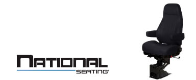 NationalSeating