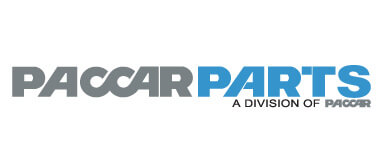 PACCAR-parts