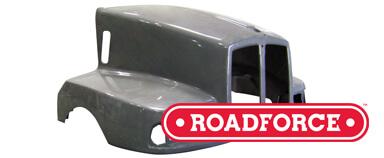 RoadForce - Hood