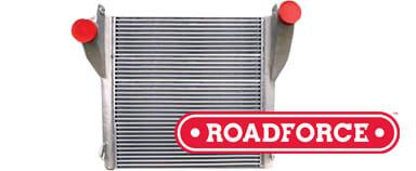 RoadForce - Radiators