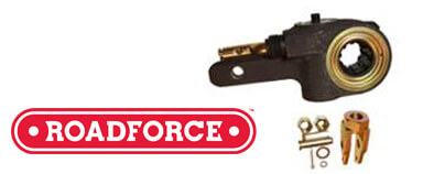 RoadForce Slack Adjuster