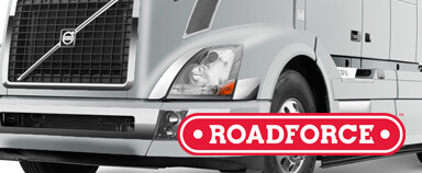 RoadForce Headlamps